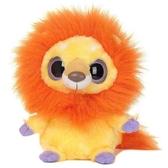 Мягкая игрушка Лев, 20 см, Yoohoo NEW от Yoohoo
