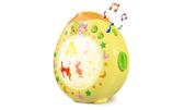 Музыкальная игрушка «Винни Пух» от TOMY (Томи)