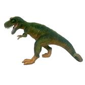 Динозавр с подвижными челюстями T-Rex, HGL