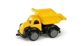 Строительный грузовик, Viking Toys от VIKING TOYS