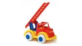 Пожарная машина, 19 см, Viking Toys от VIKING TOYS