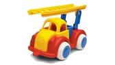 Пожарная машина, 25 см, Viking Toys от VIKING TOYS