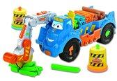 Веселая игра Пила, Набор для творчества, Play-Doh NEW от Play-Doh (Плей Дох)