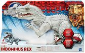 Фигурка Динозавра хищника, Jurassic World NEW