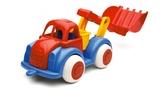 Машина с ковшом, 25 см, Viking Toys NEW от VIKING TOYS