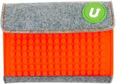 Кошелек Upixel Rainbow-Оранжевый