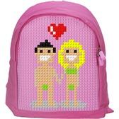 Рюкзак Upixel Kids-Розовый