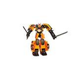 Трансформер Автобот Дрифт, Transformers, оранжевый NEW