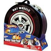 Хот Вилс, игровой набор-рюкзак Zip-Bin, Neat-Oh от Neat-Oh