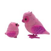 Интерактивная игрушка Семейство сов Хартвинги, Moose Little Live Pets NEW от Little Live Pets(Литл Лайв Петс)