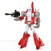 Трансформер Блейд Generations Deluxe, Transformers, Blade NEW