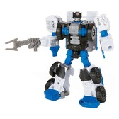 Транформер Rook Generations Deluxe, Transformers, Rook NEW