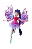 Муза Мификс, кукла 27 см. WinX NEW