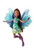 Лейла Мификс, кукла 27 см. WinX NEW