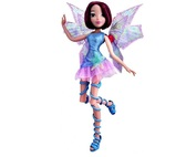 Текна Мификс, кукла 27 см. WinX NEW
