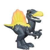Спинозавр, игровой динозавр Мира Юрского периода, Jurassic World, спинозавр NEW