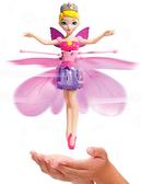 Волшебная летающая фея Принцесса Spin Master, Flying Fairy от Spin Master