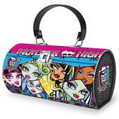 Модная сумочка. Monster High от Monster High (Монстр Хай)