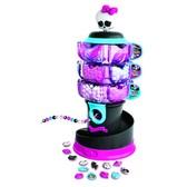 Мастерская по изготовлению украшений Monster High, Mattel от Monster High (Монстр Хай)