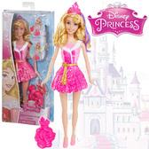 Принцесса Аврора, Веселое купание Дисней, Disney Princess Jakks, Аврора от Disney Princess