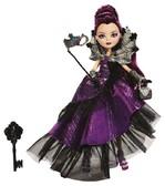 Кукла дочь Злой Королевы серии День коронации, Ever After High, Mattel, дочь Злой Королевы от Ever After High