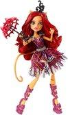 Кукла Торалей серии Монстро-цирк, Monster High, Торалей от Monster High (Монстр Хай)