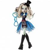 Кукла Френки Штейн серии Монстро-цирк, Monster High, Френки Штейн