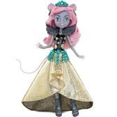 Кукла дочь Крысиного Короля серии Светские монстро-дивы Буу-Йорк, Monster High, Mattel, дочь Крысиного Короля от Monster High (Монстр Хай)