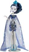Кукла дочь Роботов серии Светские монстро-дивы Буу-Йорк, Monster High, Mattel, дочь роботов от Monster High (Монстр Хай)