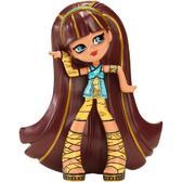 Клео де Нил, коллекционная виниловая фигурка, Monster High, Mattel, Клео Дениль