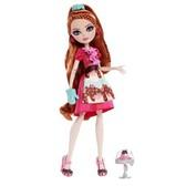 Кукла дочь Рапунцель серии Глазированная сказка, Ever After High, Mattel, дочь Рапунцель от Ever After High