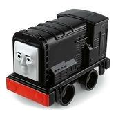Инерционный паравозик Дизель серии Thomas & Friends, Mattel, Дизель NEW от Томас и друзья(Thomas and friends)