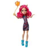 Кукла серии Монстро-ярмарка, Monster High, Mattel, Хоулин Вульф NEW от Monster High (Монстр Хай)