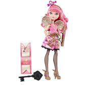 Кукла серии Сказочные бунтари, Ever After High, Mattel, Дочь Купидона NEW от Ever After High