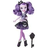 Кукла серии Сказочные бунтари, Ever After High, Mattel, Дочь Чеширского Кота NEW от Ever After High