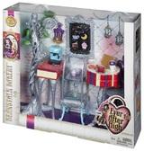 Аксессуары для кукол Кафе Бобовый стебель, Ever After High, Mattel, кафе NEW от Ever After High
