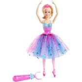 Кукла Барби Балерина, Barbie, Mattel NEW