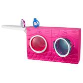 Набор мебели Barbie в асс. (8), стиральная машина NEW от Barbie (Барби)