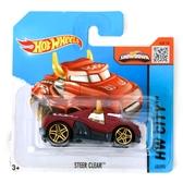 Базовая машинка Hot Wheels (в асс.), Steer Clear NEW от Hot Wheels (Хот Вилс)