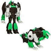 Трансформер Роботс-ин-Дисгайс Уан-Стэп, в ассор. Transformers, crimlock NEW