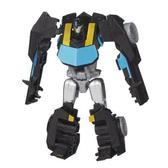 Трансформер Роботс-ин-Дисгайс Легион в ассорт., Transformers, Вumblebee NEW