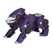 Трансформер Роботс-ин-Дисгайс Легион, Transformers, Underbite NEW
