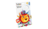 Развивающая игрушка «Львенок» от LAMAZE (Ламазе)