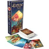 Dixit 6: Memories (Диксит 6: Воспоминания) 84 карты. дополнение