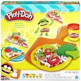 Игровой набор Пицца Play-Doh от Play-Doh (Плей Дох)