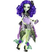 Кукла Аманита Найтшейд, Monster High, Mattel NEW
