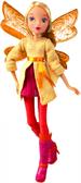 Зимняя магия, Стелла, кукла 27 см. WinX NEW