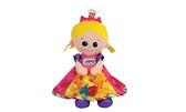 Развивающая игрушка «Принцесса София» от LAMAZE (Ламазе)