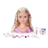 Кукла-манекен MY MODEL - СТИЛИСТ (с аксессуарами) от Zapf