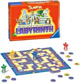 Ravensburger Настольная игра детская Детский Лабиринт, 21093 NEW
